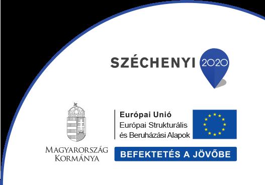 Széchenyi 2020 ESBA